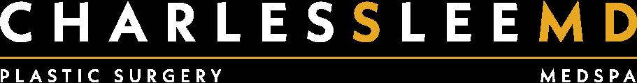 Dr. Charles Lee Logo