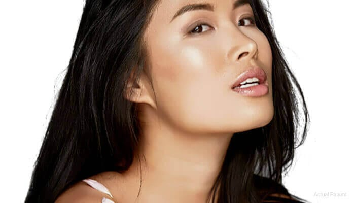 asian singles in lee center Friendfinder does not conduct criminal background screening of its members to learn about internet dating safety, click hereclick here.