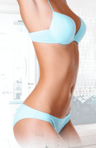 Lee, Charles - CoolSculpting Blog Image