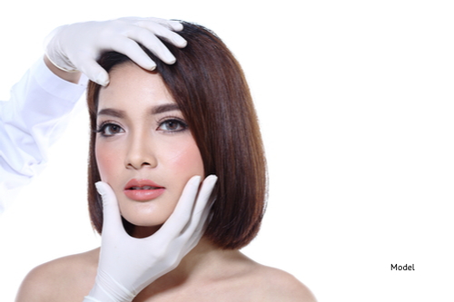 5 Things to Know Before Picking a Surgeon for Your Asian Cosmetic Surgery