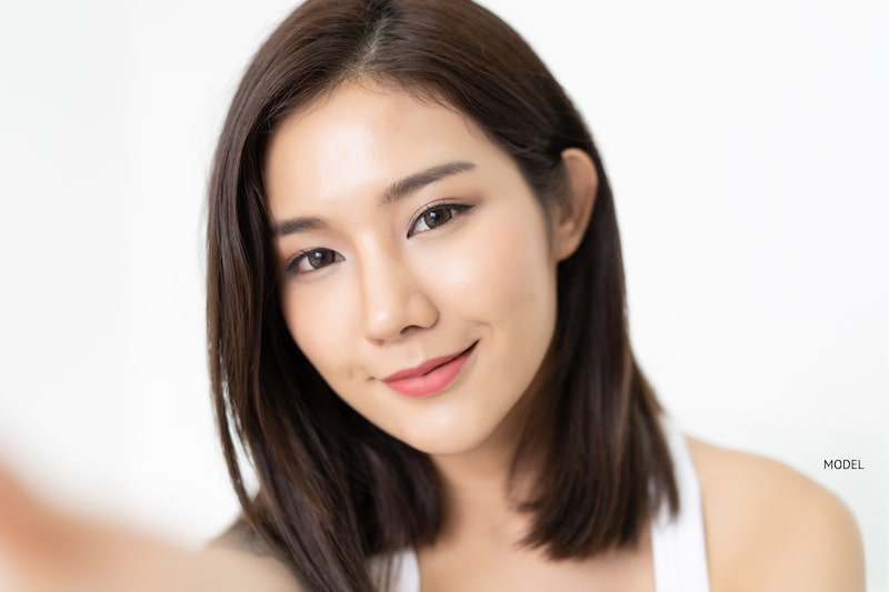What Should I Expect From Jaw Reduction Surgery and Recovery?